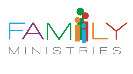 family_ministries