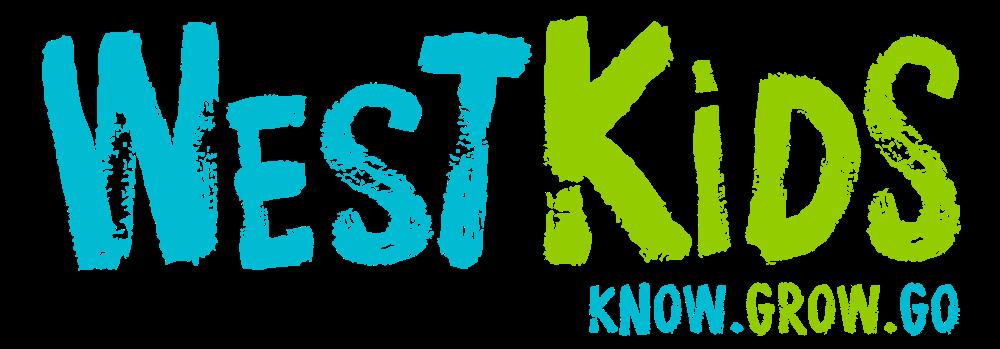 westkids_logo