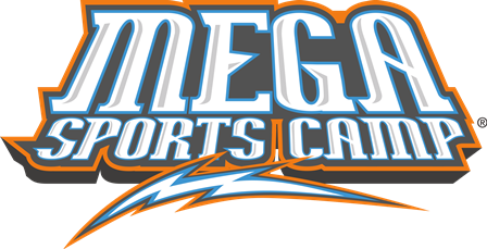 logo_mega_scamp_web_small