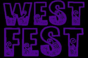westfest name copy