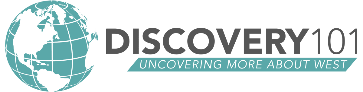 Discovery-101-Logo