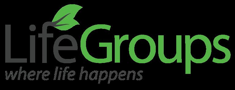 life_groups copy