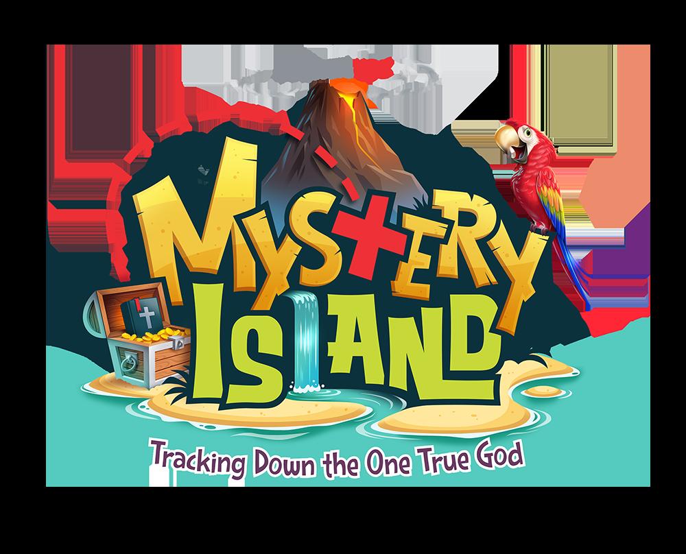 mystery-island-logo-sm
